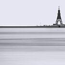 Wadden Sea by Photofreaks