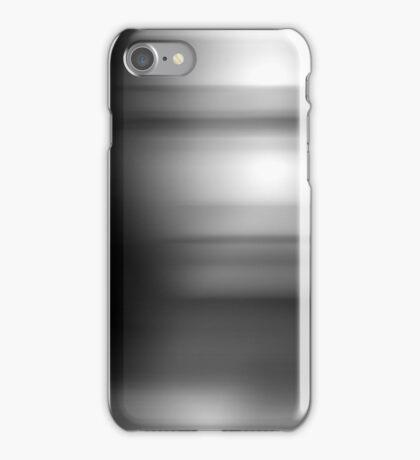 Vio iPhone Case/Skin