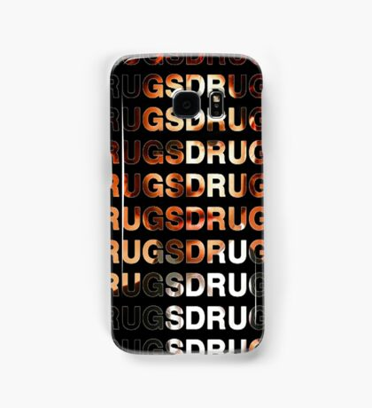 Corey Haim's  Samsung Galaxy Case/Skin