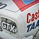Holden Torana A9X  by Clintpix