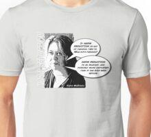 Harm Reduction Unisex T-Shirt