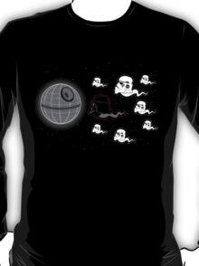 THE TRUE ORIGIN T-Shirt