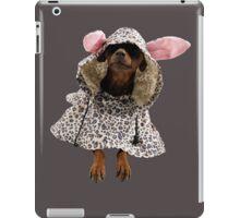 Dog Eared! iPad Case/Skin
