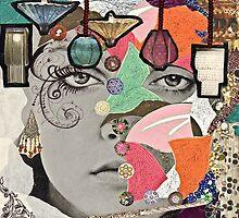 All That Glitters by jenndalyn
