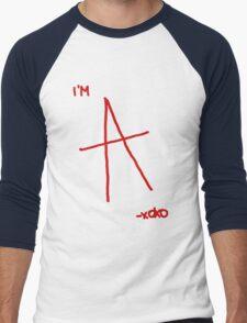 I'M A T-Shirt