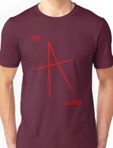I'M A Unisex T-Shirt