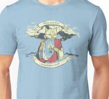 Mader of da Erfs Unisex T-Shirt
