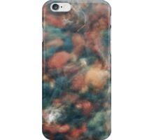 Rocks Under Moving Water iPhone Case/Skin