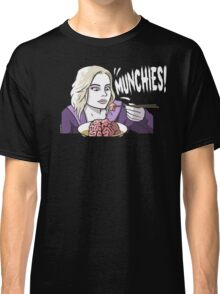 Brainfood Classic T-Shirt