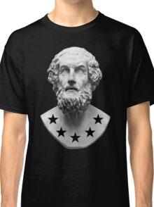 HOMERUS - GVNC  Classic T-Shirt