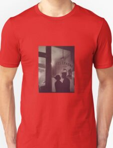Couple in love T-Shirt