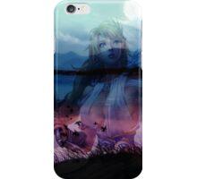 Sophitia Case 2 iPhone Case/Skin
