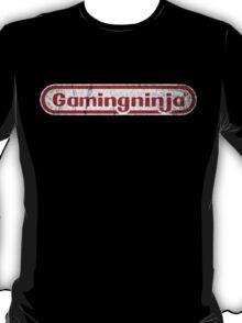Gaming Ninja (RW-G) T-Shirt