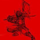 Yoshimitsu case 1 by MrBliss4
