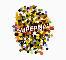 Supernal T-Shirt