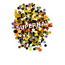 Supernal iPhone by Aypoc