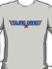 Swag Gang 2c T-Shirt