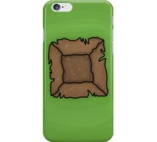 Cubed iPhone iPhone Case/Skin