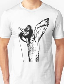 TAKYON Unisex T-Shirt
