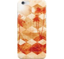 Relapse iPhone Case/Skin