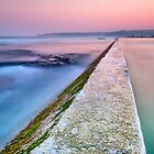 Merewether Colours by Michael Howard