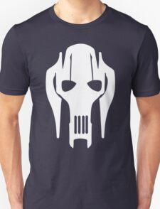 General Grievous T-Shirt