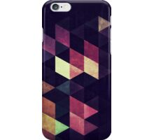 CARNY1A iPhone Case/Skin