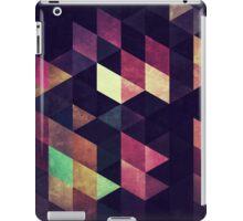 CARNY1A iPad Case/Skin
