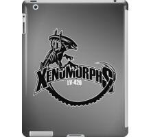 LV-426 Xenomorphs - iPad Case iPad Case/Skin