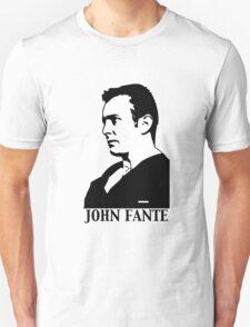 John Fante T-Shirt
