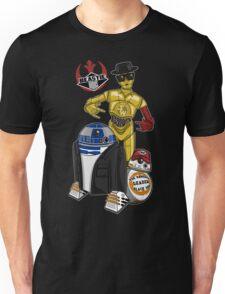 Beastie Bots T-Shirt