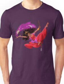 Dance Dance Dance Unisex T-Shirt