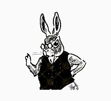 Grumpy Bunny Unisex T-Shirt