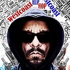 Ice-T by CodyNorris