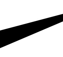 Nike Swoosh Design by AaronsDesigns