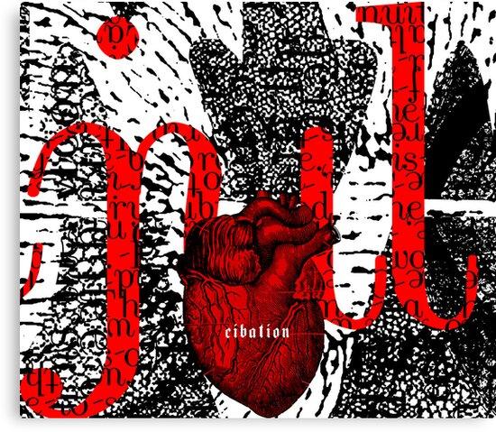 july = cibation by titus toledo