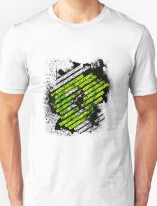 Germish  T-Shirt