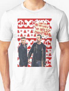 Stendan [Ho Ho Holly Xmas]] T-Shirt