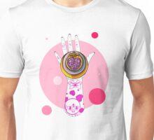 Chibi Moon Unisex T-Shirt