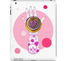 Chibi Moon iPad Case/Skin
