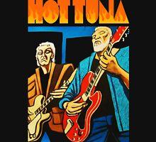 HOT TUNA Tour Gunahad03 Unisex T-Shirt