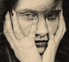 Donna by ArcadiusMauritz