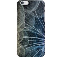 umbrellas iPhone Case/Skin