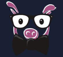 GEEK Pig Kids Clothes