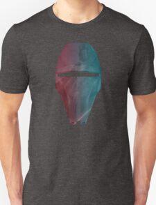 Revan, dark and light T-Shirt