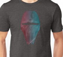 Revan, dark and light Unisex T-Shirt