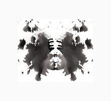 Rorschach test 01 T-Shirt