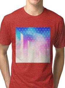 Citizen Of The Sky Tri-blend T-Shirt