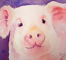 Piggywig by Ruth S Harris
