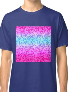 Glamorous Camouflage Classic T-Shirt